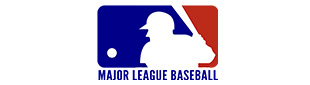 Major League Baseball Association