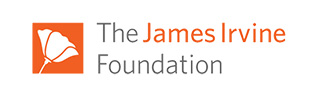 James Irvine Foundation
